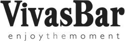 logo_33591