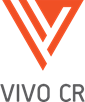 logo_34499