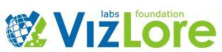logo_22696