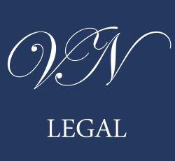 logo_28358