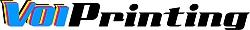 logo_22649