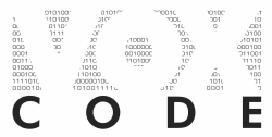 logo_22897