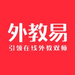 logo_28982