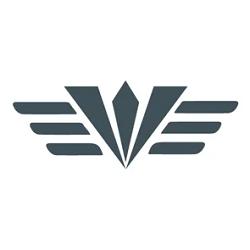 logo_37558