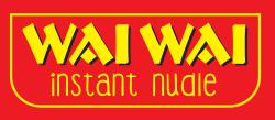 logo_28687