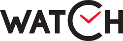 logo_24229