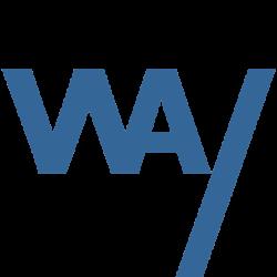 logo_33762