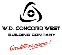 logo_35589