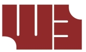 logo_34515