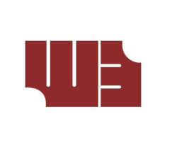 logo_33390