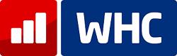 logo_27747