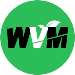 logo_34884