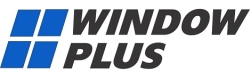 logo_34143