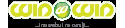 logo_27510