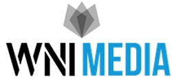 logo_35257