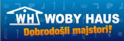 logo_19933