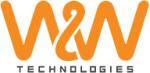 logo_37186