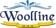 logo_35606