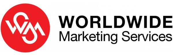 logo_29541