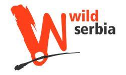 logo_37114