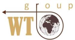 logo_32879