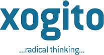 logo_37267