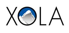 logo_34526