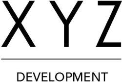 logo_28317