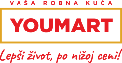 logo_33959