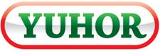logo_28463