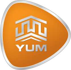 logo_21309