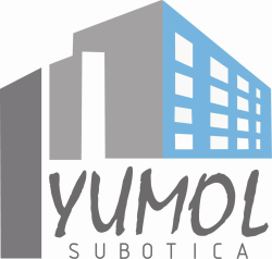 logo_31975