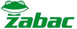 logo_22026