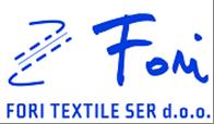 logo_20626