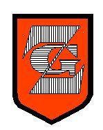 logo_37142