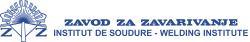 logo_32906
