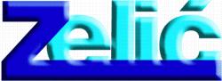 logo_29156