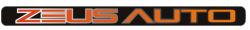 logo_20297