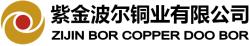 logo_32613