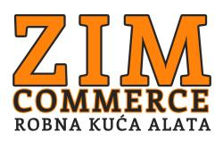 logo_31739