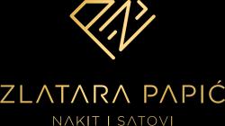 logo_30160