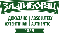 logo_27521