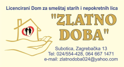 logo_32587