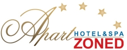 logo_23446