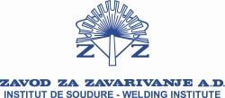 logo_24157