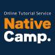 Online English Teacher (work from home)