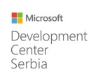 Microsoft Development Center Serbia