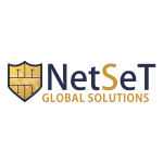 Netset Global Solutions doo logo