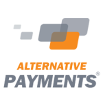 Alternative Payments logo