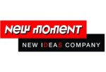 New Moment New Ideas Company logo